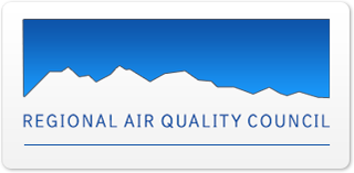 Regional Air Quality Council